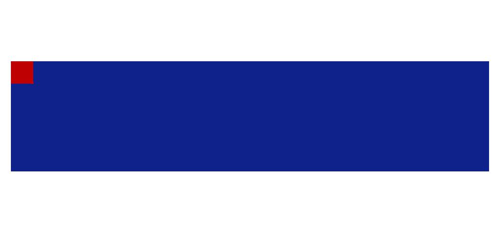 浙江除湿机|杭州工业除湿机|温州宁波除湿机厂家