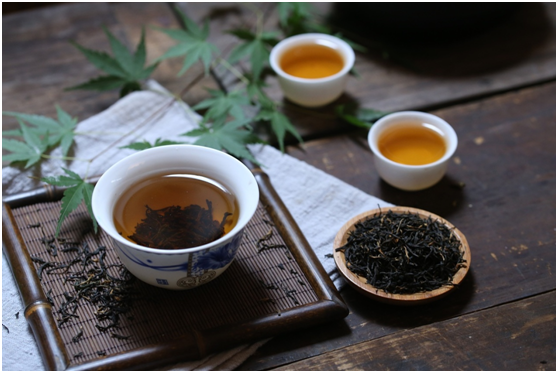 茶叶存储不当易变质,梅雨来临之际,不得不看的存茶技巧!