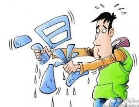 梅雨季的地理知识,高中生都知道,你知道么?