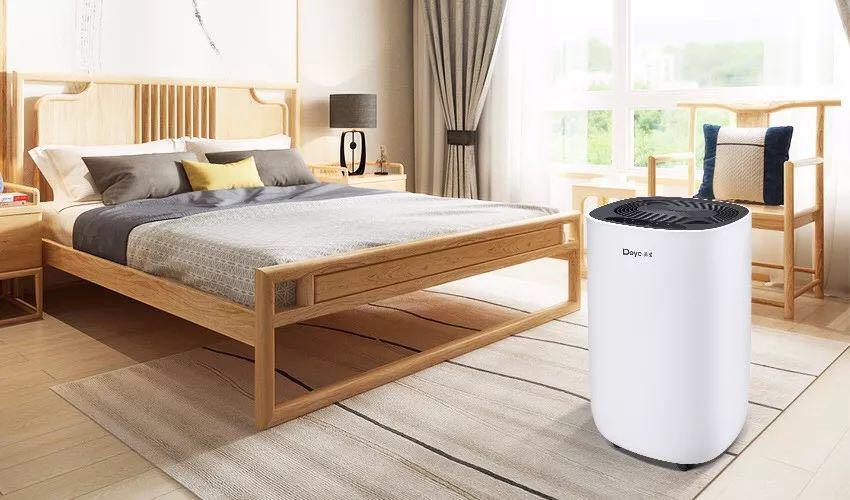 潮湿对家具最为致命,红木家具防潮技巧!