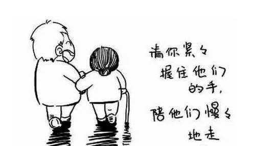 百善孝为先,父母大过天,你和孝道之间还差一个德业除湿机