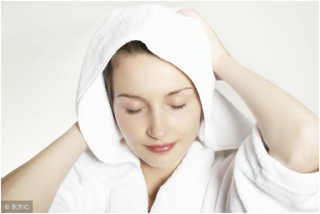 黄梅天从要不要脸说起!毛巾变细菌温床,小心烂脸!