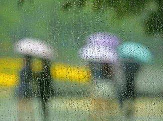 夏天感冒跟室内空气潮湿关系很大