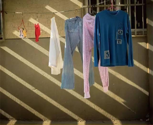 梅雨季节的衣服为什么有异味