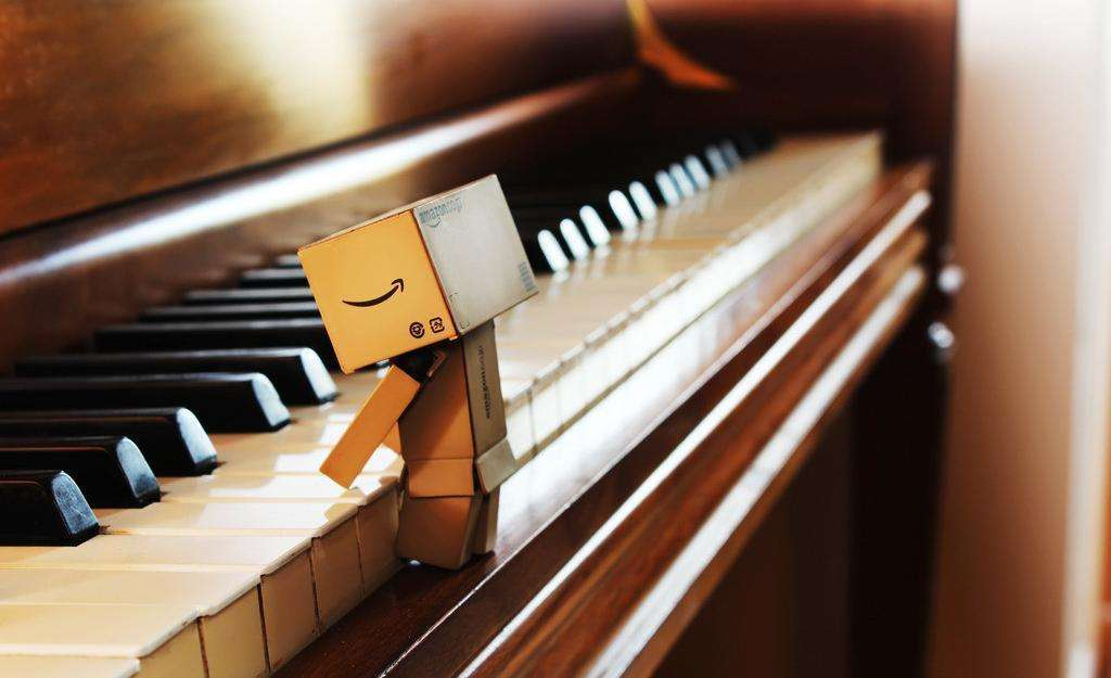 梅雨季节,钢琴要怎么保养?