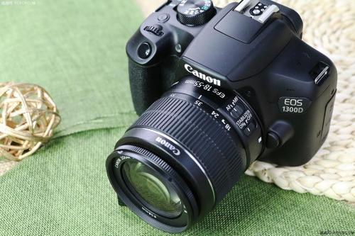 潮湿天气相机器材防潮