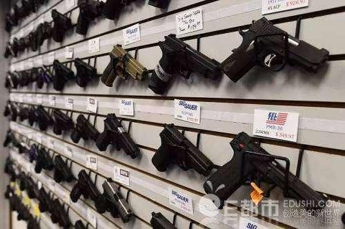 枪支武器如何防潮保养
