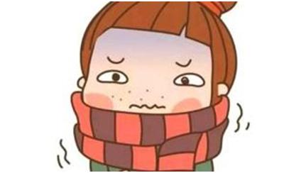 冬季提防湿度影响