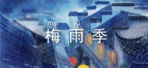 """梅雨时节雨纷纷家居""""防潮除湿""""有妙招"""